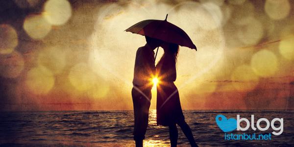 İlişkiden beklentiniz gerçekdışı mı?