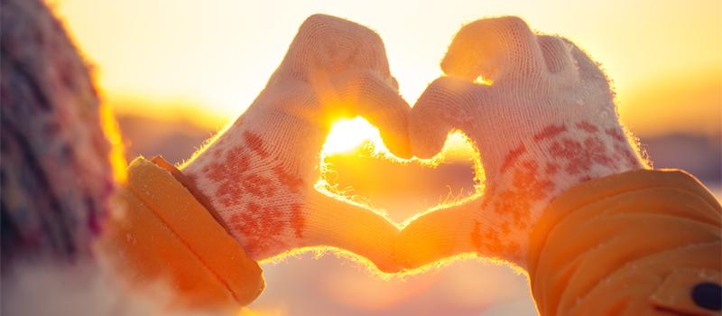 Eski Sevgilinizle Aşkınızı Yeniden Nasıl Alevlendirebilirsiniz