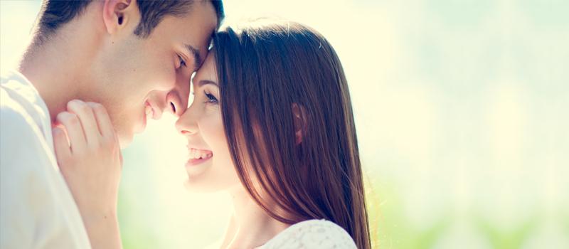 Başarılı İlişkinin Sırları