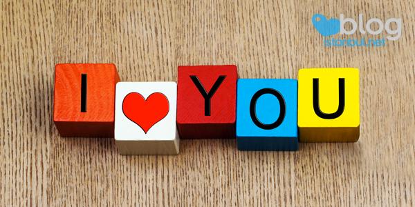 Aşık İnsanın Vücudunda Neler Değişir?