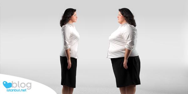 Hangi vücut tipi nasıl giyinmeli?