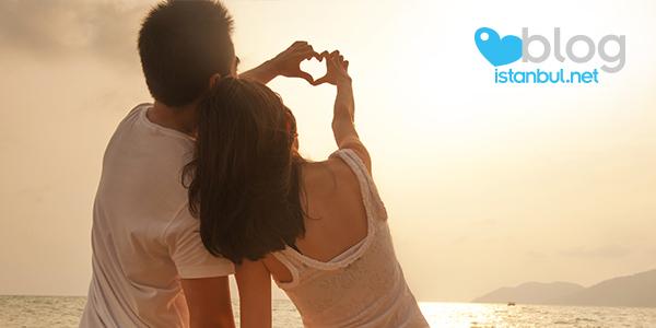 Romantik Yaz Tatili Rehberi
