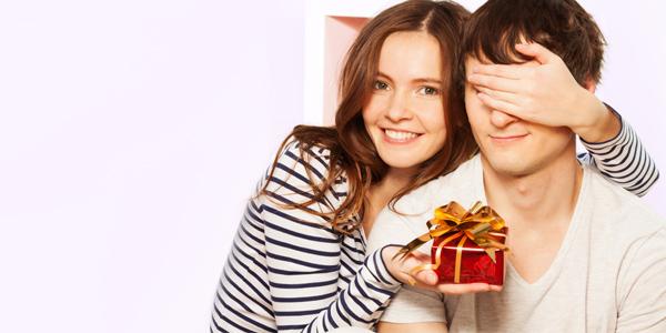 Sevgililer Günü İçin Romantik Sürprizler