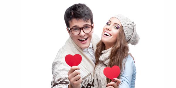 Romantik Evlilik Teklifi Nasıl Yapılır?