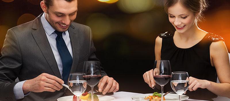 Avrupa Yakasında Sevgilinizle Gidebileceğiniz En Güzel Ocakbaşı Restoranlar