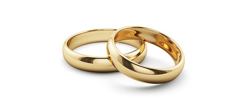 İstanbul'da Sevgilinize Evlenme Teklif Etmenin Çılgın Yolları