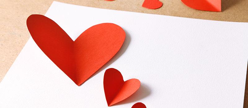 Eski Sevgiliye Mesaj Attıran 5 Durum