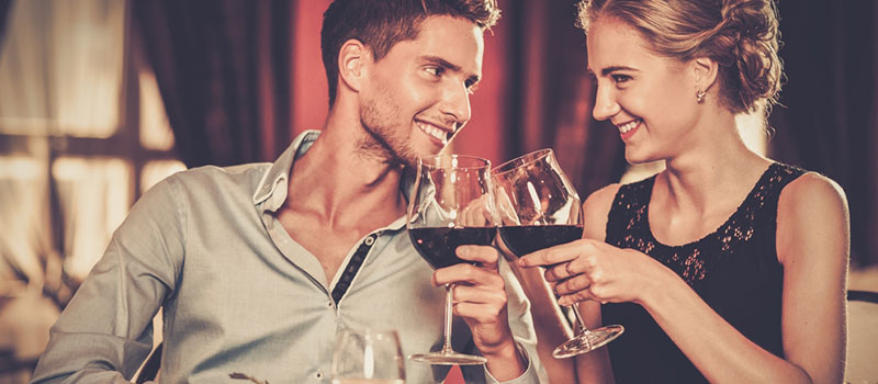 Evliliğinizi Canlı Tutmanın 6 Yolu