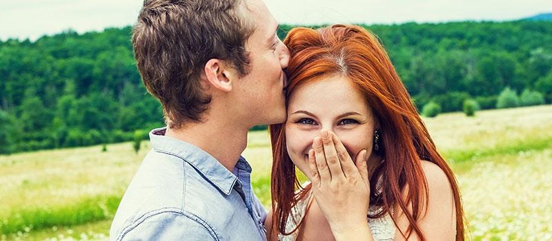 Aşkınızı Güçlendirmenin 5 Eğlenceli Yolu