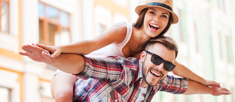 Büyükada'da Kalabileceğiniz En Romantik Oteller