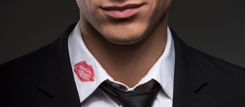 Aldatan Erkekler Hakkında Bilmeniz Gereken 4 Gerçek