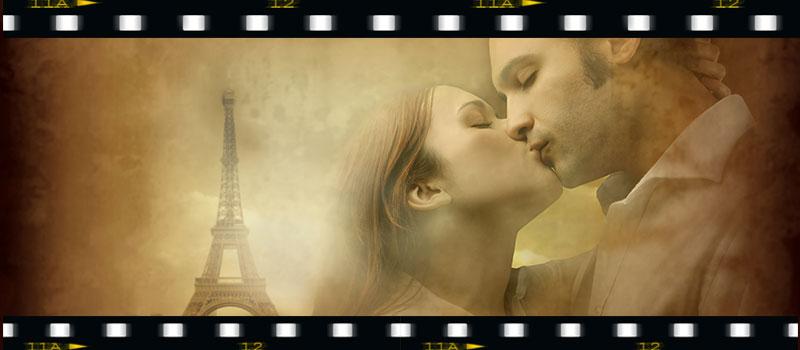 Romantik Filmler Neden Ağlatır?