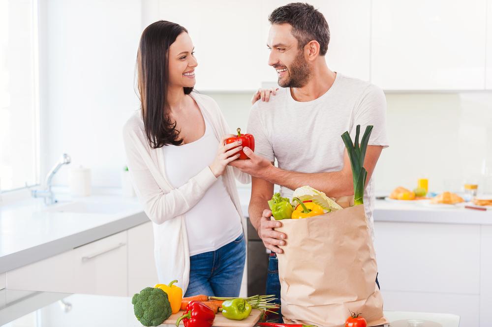 Sevgilinizle güzel bir yemek unutulmaz olacaktır