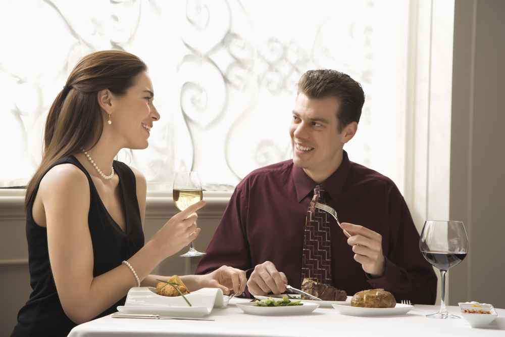 Modern İlişkilerde 5 Önemli Kural