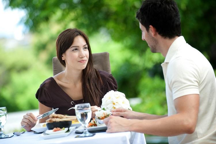 Ortak zevklerinizi göz önüne alarak plan yapın