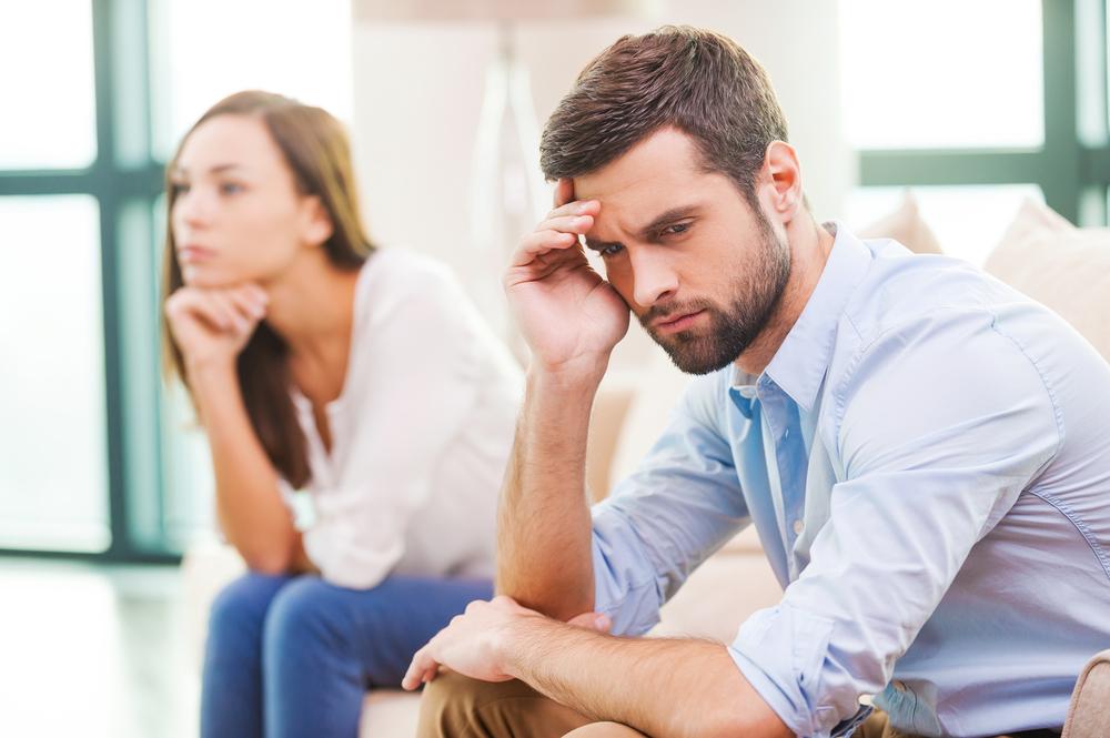 Sizden Hoşlanmadığını Anlamanın 6 Yolu