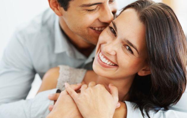 Kadınlarla İyi Anlaşan 15 Erkek Profili