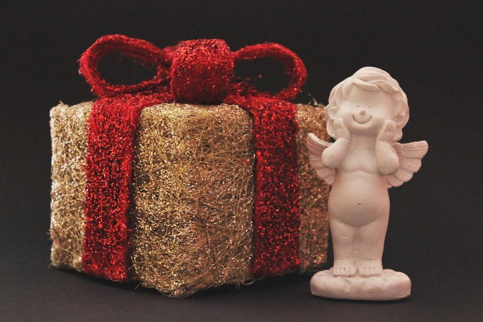 Sevgiliye alınabilecek ilginç ve alternatif yılbaşı hediyeleri