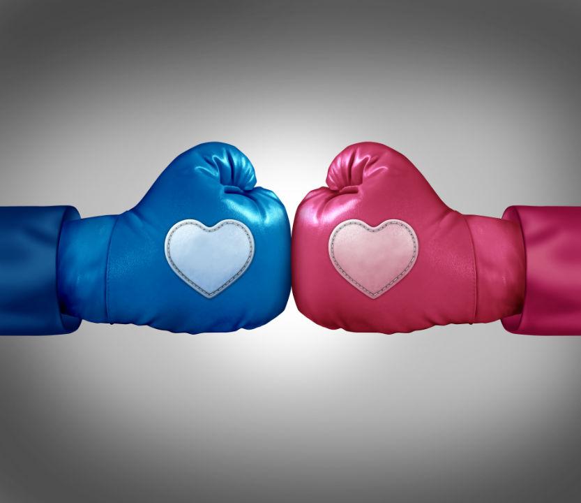 Evlenmeden önce açıklığa kavuşturmanız gereken 7 önemli konu
