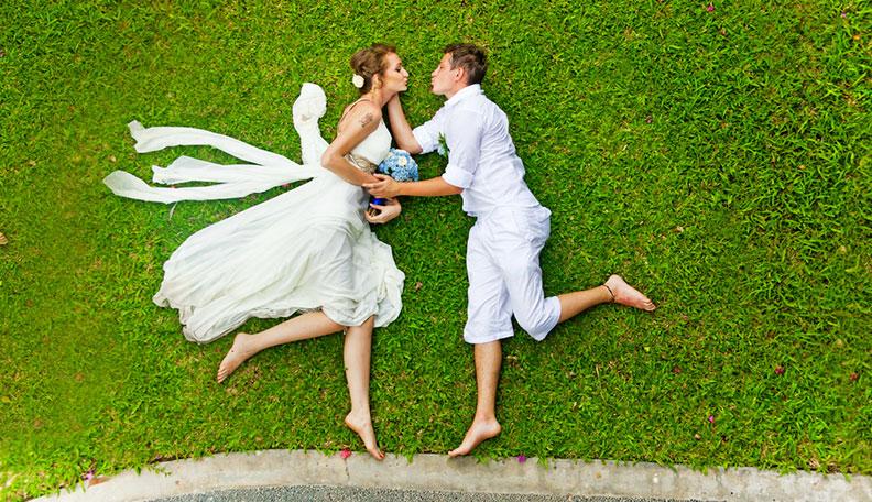 İlişkide evlilik konuşmaları ne zaman yapılmalı?
