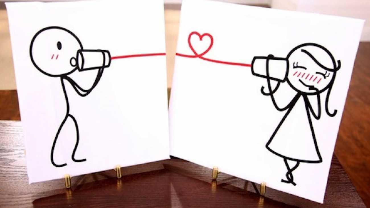 İlişkilerde mesafe sorunu nasıl çözülür?