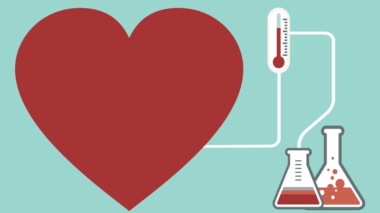 Aşk hakkında ilginç bilimsel gerçekler