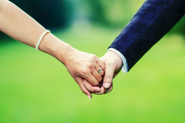 evli ve saglik