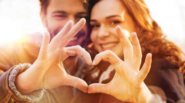 İnternetten sevgili bulmak isteyenlere tüyolar