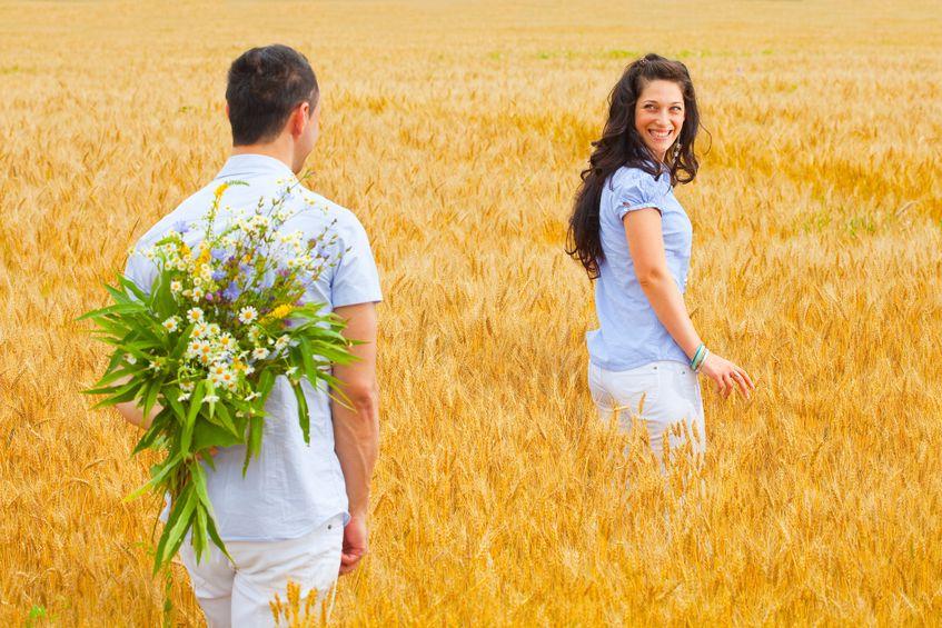 Kadın ruhundan anlayan erkeklerin ortak özellikleri