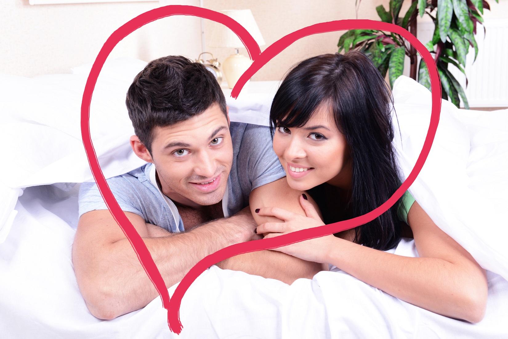Mutlu çiftlerin sırları
